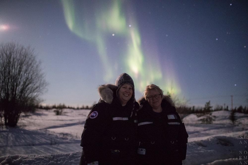 Yellowknife Aurora Borealis - 5.jpg