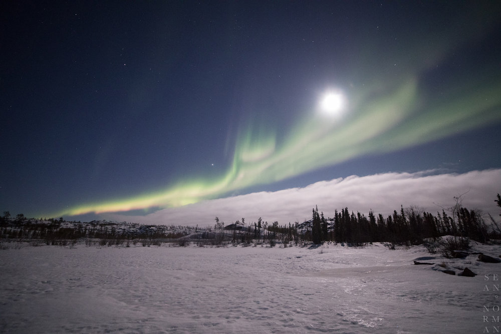 Yellowknife Aurora Tour - 1.jpg