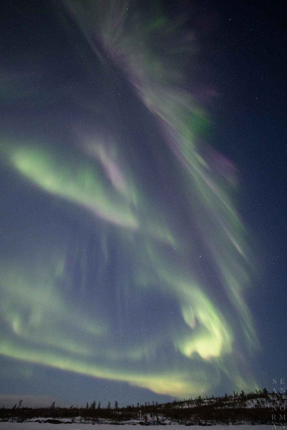 Yellowknife Aurora Tour - 4.jpg