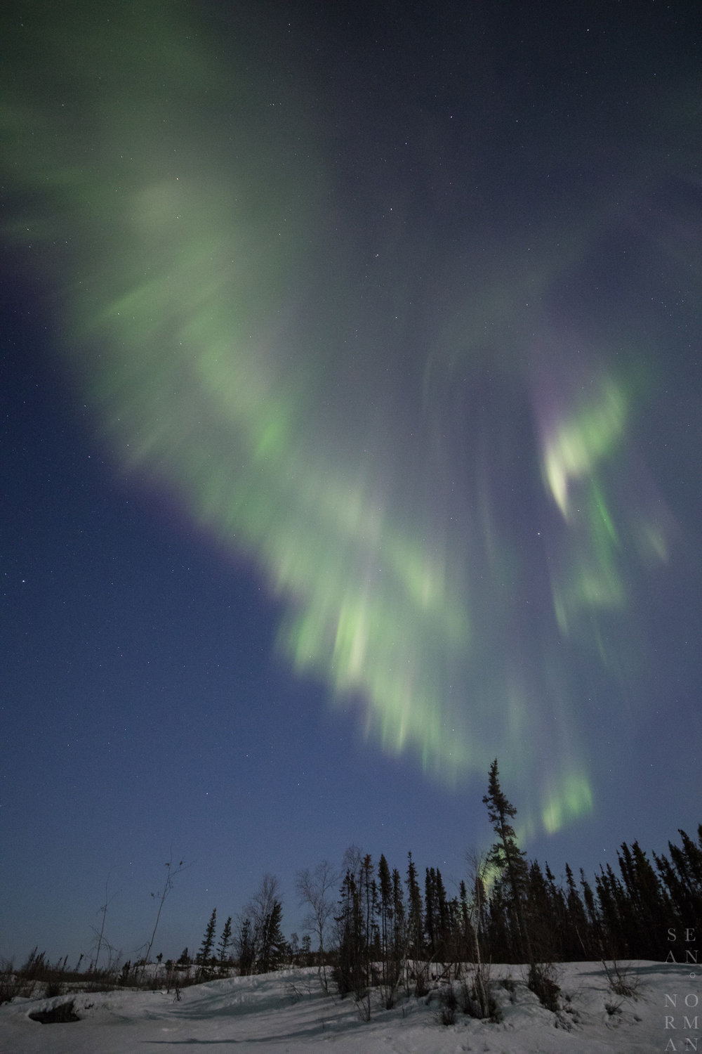 Yellowknife Aurora Tour - 5.jpg