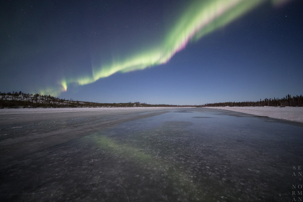 Yellowknife Aurora Tour - 6.jpg