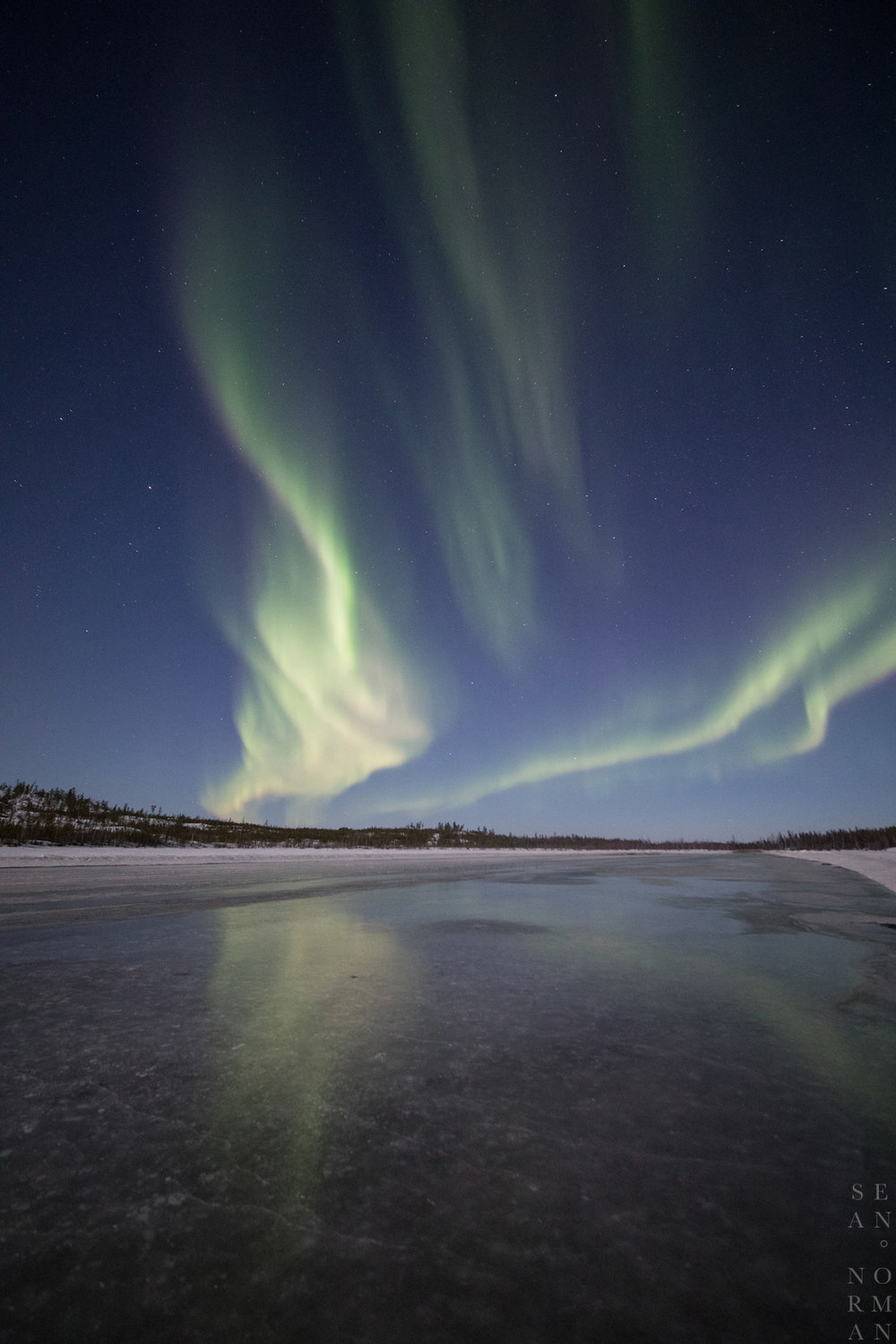 Yellowknife Aurora Tour - 7.jpg