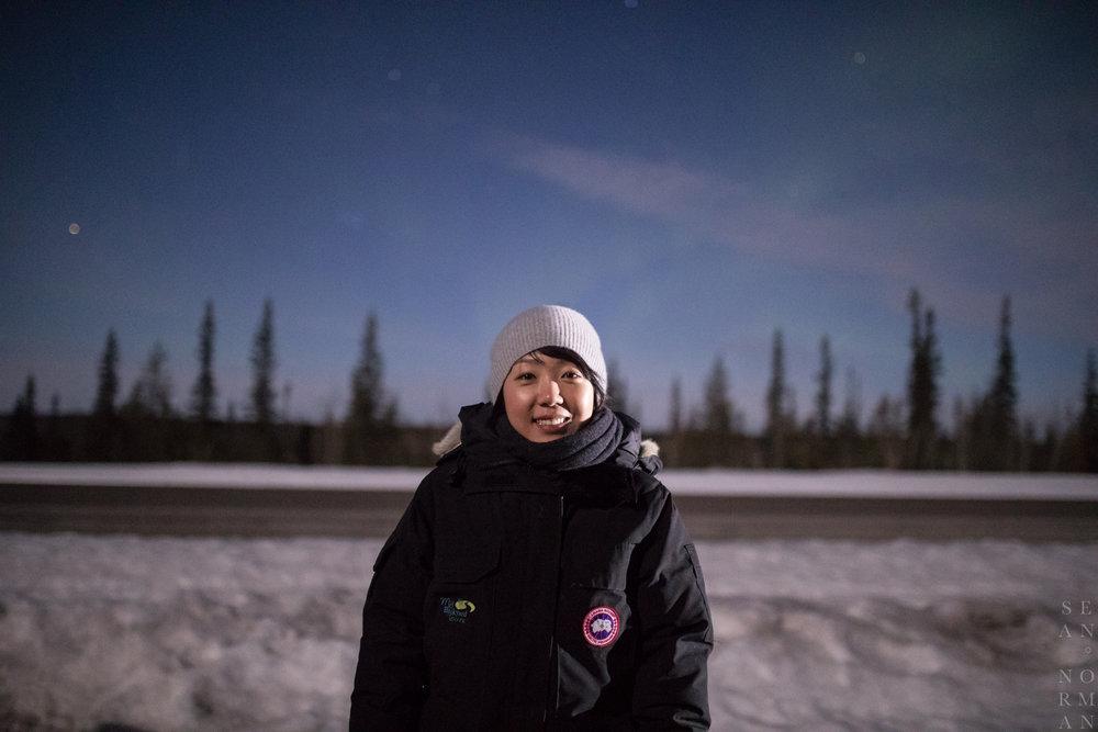 Aurora Guest Portraits - Yellowknife Tour - 1.jpg