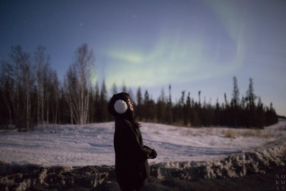 Sean Norman Aurora Guide in Yellowknife - 1.jpg