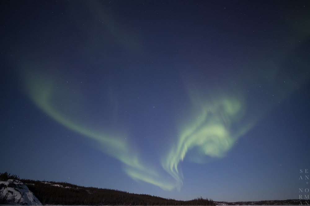 Sean Norman Aurora Guide in Yellowknife - 3.jpg