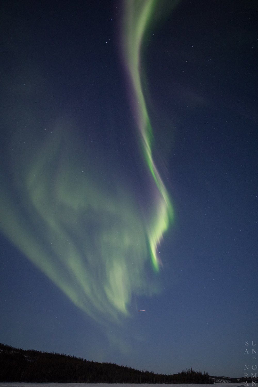 Sean Norman Aurora Guide in Yellowknife - 4.jpg