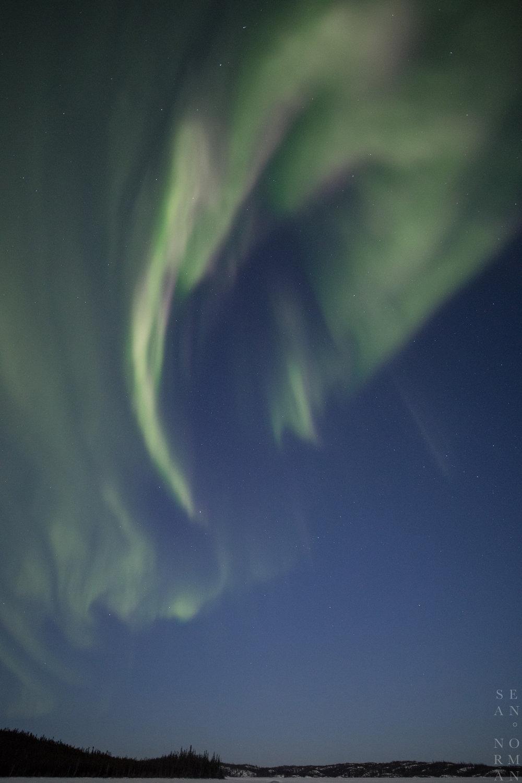 Sean Norman Aurora Guide in Yellowknife - 6.jpg