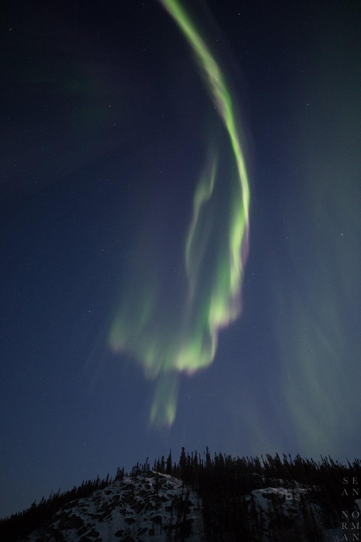 Sean Norman Aurora Guide in Yellowknife - 5.jpg