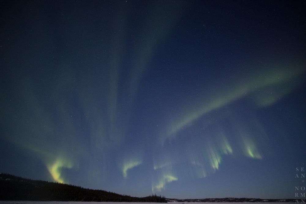 Sean Norman Aurora Guide in Yellowknife - 7.jpg