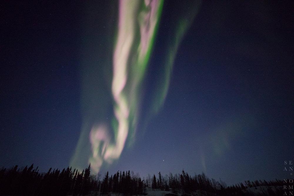 Yellowknife Aurora Chaser - 3.jpg