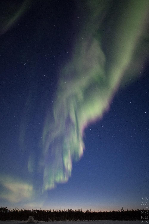 Yellowknife Aurora Chaser - 6.jpg