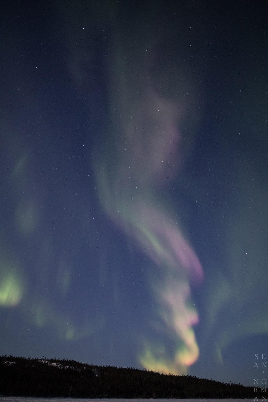 Yellowknife Aurora Chaser - 7.jpg