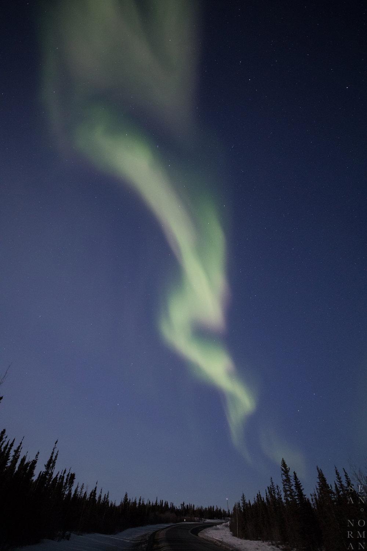 Yellowknife Aurora Chaser - 8.jpg