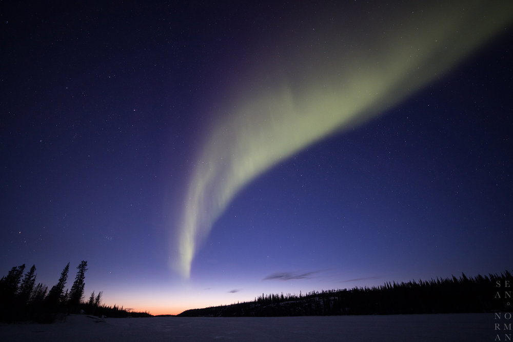 Yellowknife Aurora Tour Guide - Sean Norman - 1.jpg