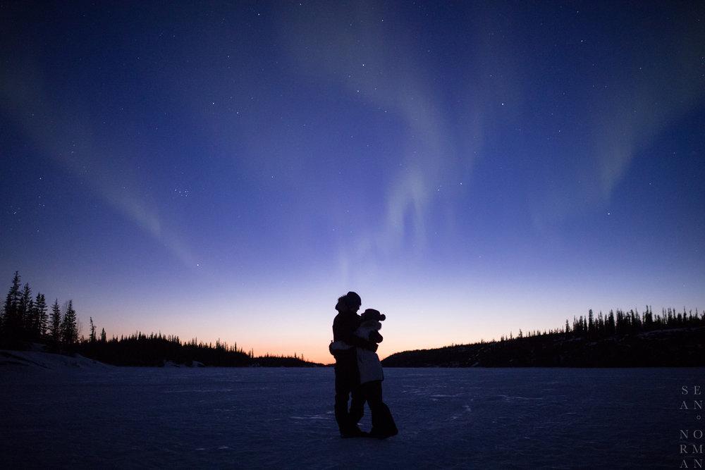Yellowknife Aurora Tour Guide - 2.jpg