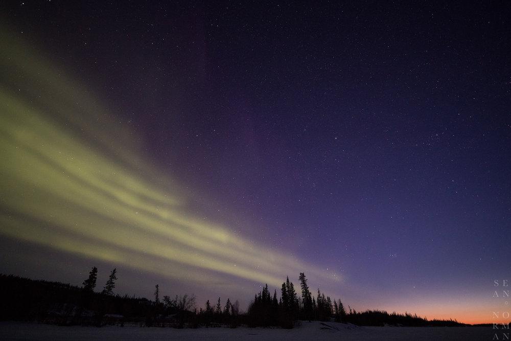 Yellowknife Aurora Tour Guide - 3.jpg