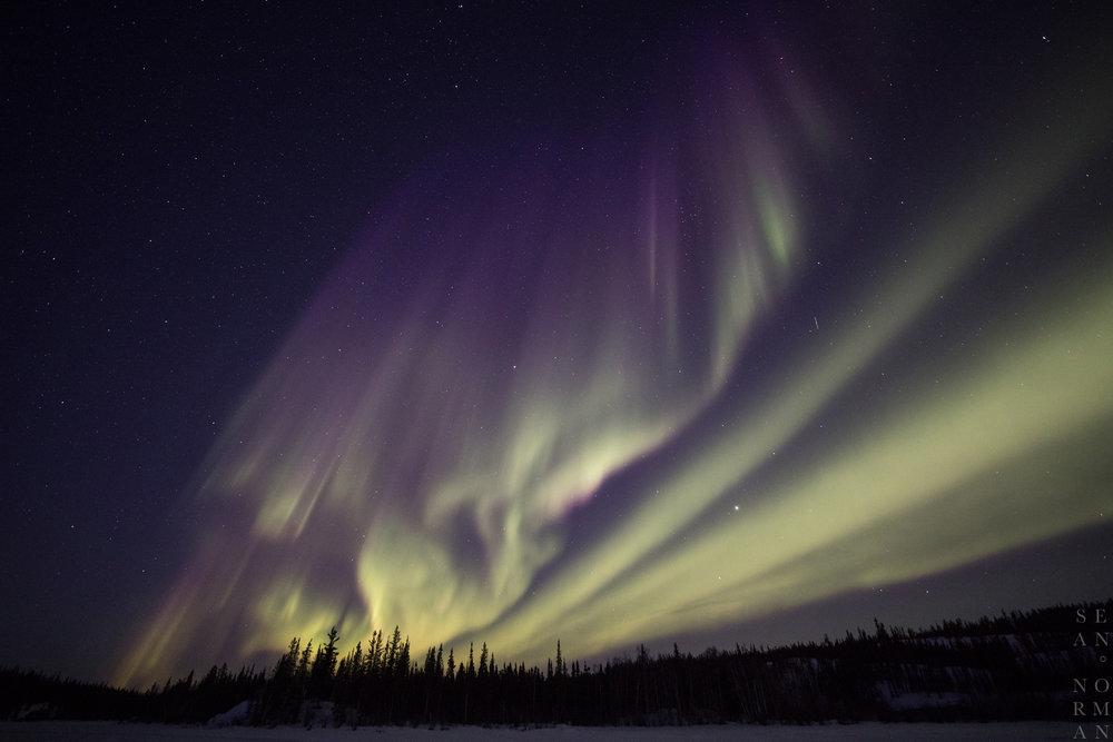 Yellowknife Aurora Tour Guide - 4.jpg