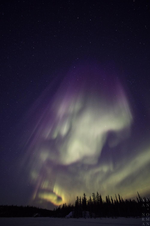 Yellowknife Aurora Tour Guide - 5.jpg