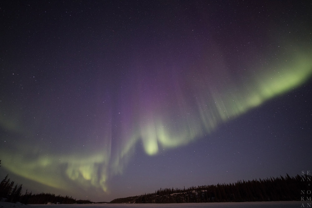 Yellowknife Aurora Tour Guide - 6.jpg