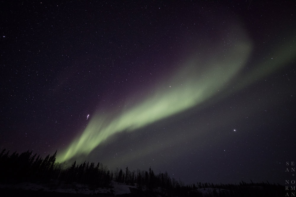 Yellowknife Aurora Tour - 3.jpg