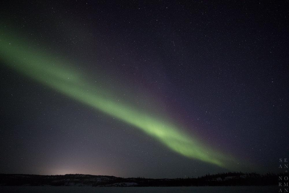 Yellowknife Aurora Tour - 4.jpg