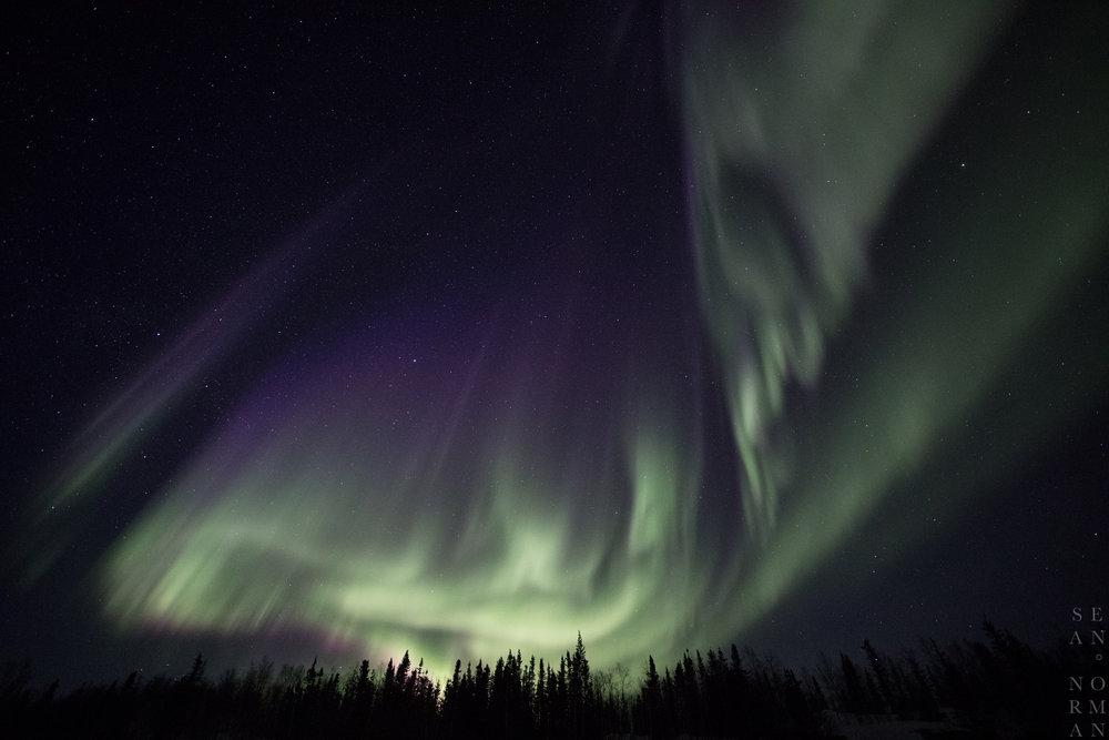 Yellowknife Aurora Tour - 6.jpg