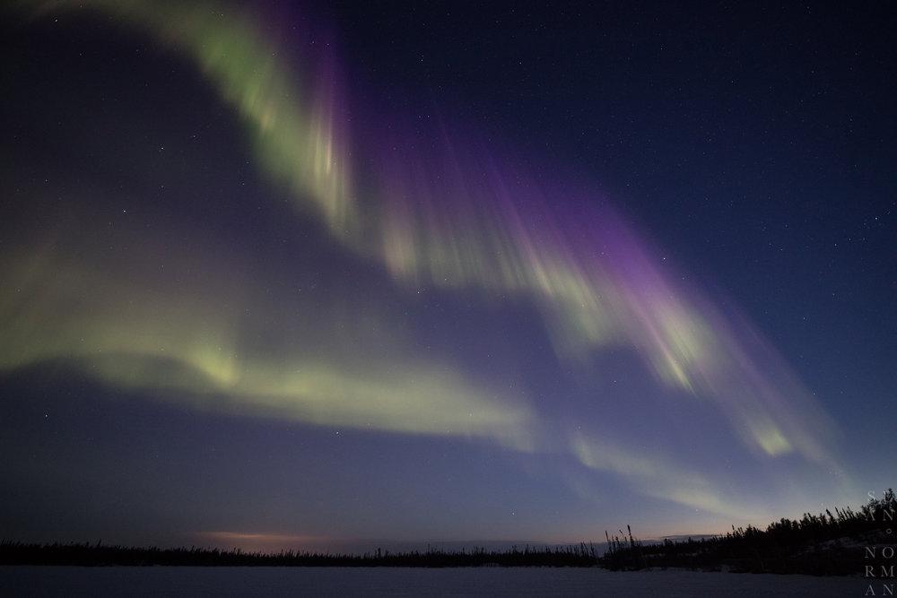 Yellowknife Aurora Hunting Tour - 8.jpg