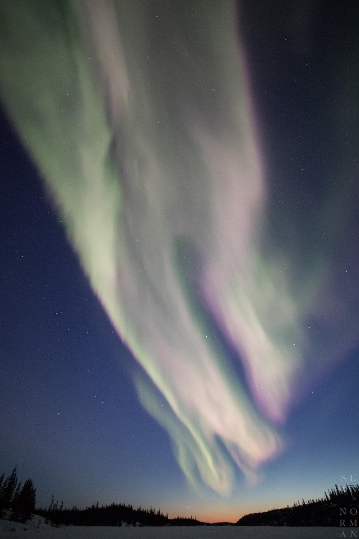 23 April - Yellowknife Aurora Tour with Sean Norman - 3.jpg