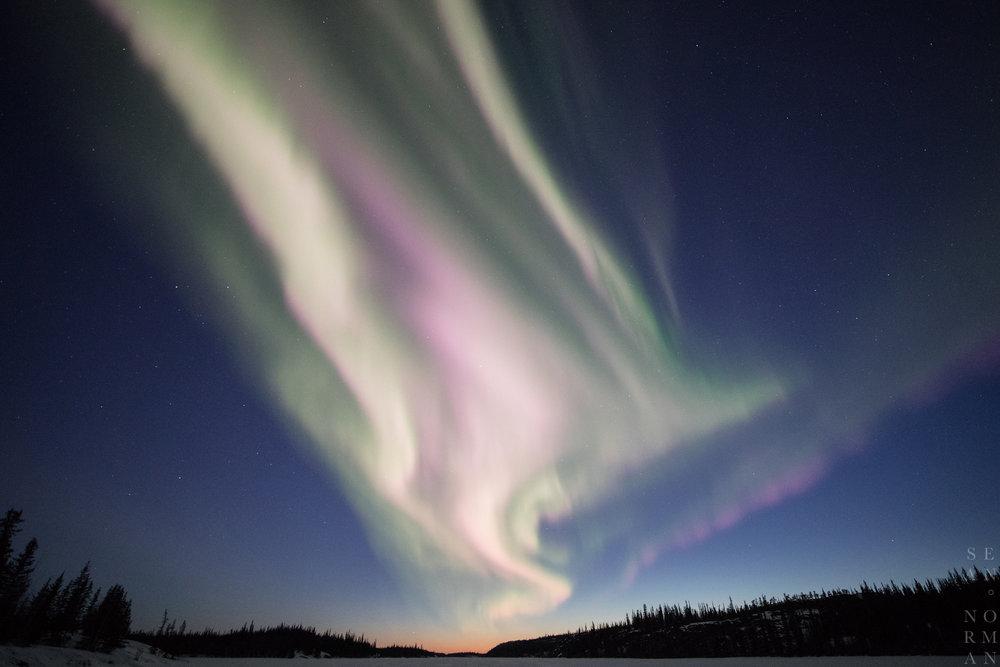 23 April - Yellowknife Aurora Tour with Sean Norman - 4.jpg