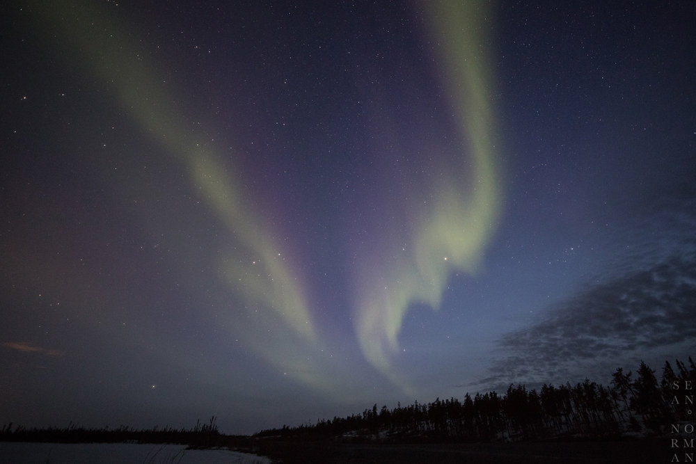 April Aurora Hunting Tour in Yellowknife - 2.jpg