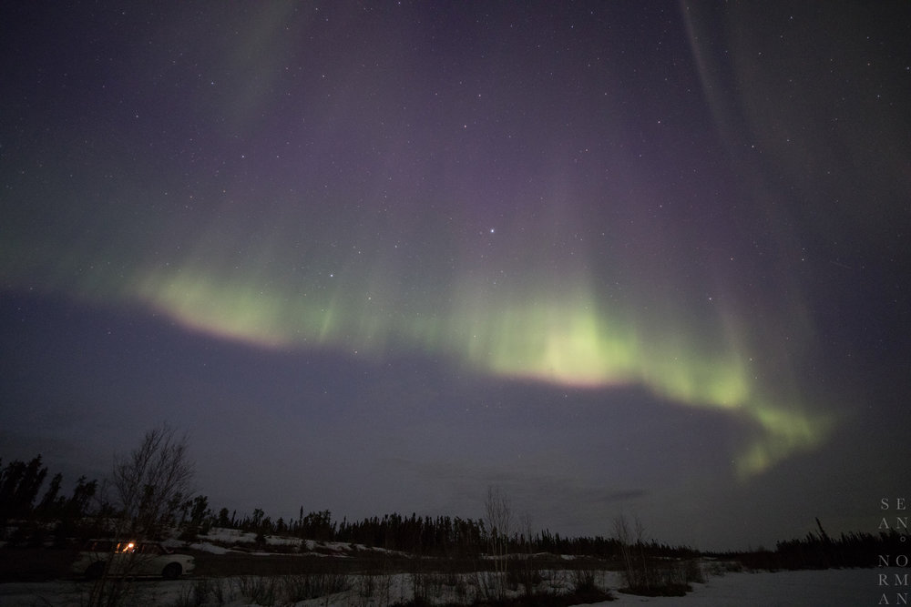 April Aurora Hunting Tour in Yellowknife - 5.jpg