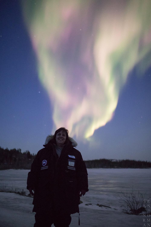 Yellowknife Aurora Chasing Tour - 4.jpg