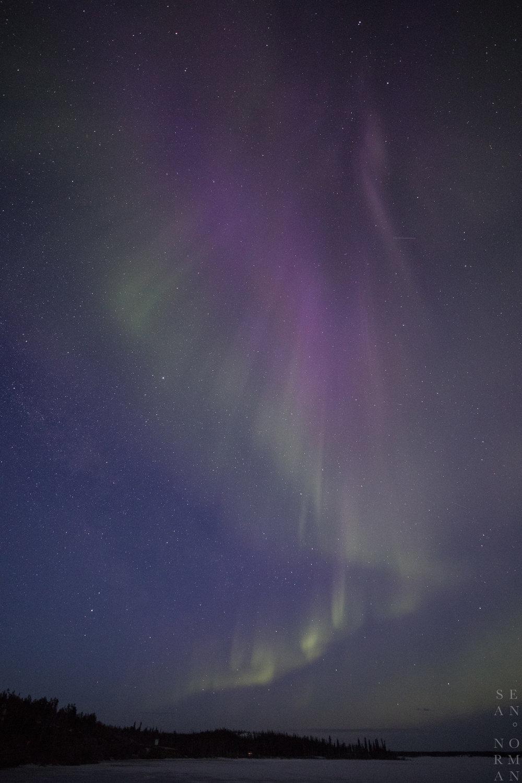 Yellowknife Aurora Chasing Tour - 8.jpg