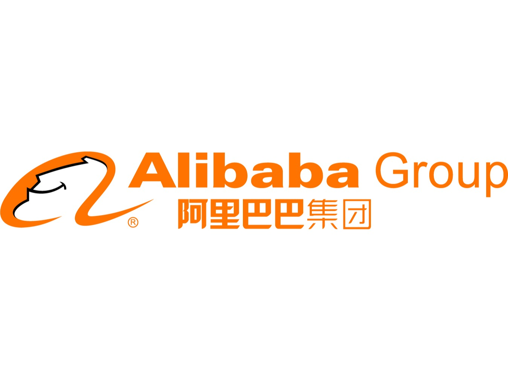 alibaba_group2-feature.png