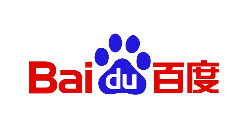 baidu_logo.jpg