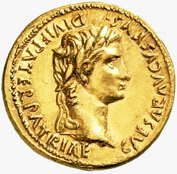 Augustus_Aureus_infobox_version.png