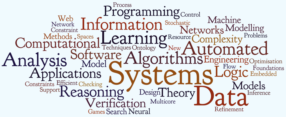 """이미지 출처 :  Thalley   실제로 컴퓨터 공학의 본질은 문제 해결의 과정에 있다. 컴퓨터 공학 박사인 Luther College의 Brad Miller는, 그의 책 '알고리즘과 데이터 구조를 통한 문제 해결'에서 Computer Science를 아래와 같이 정의한다.  """"컴퓨터 사이언스를 정의하기는 쉽지 않은데, 이는 종종 컴퓨터라는 단어 때문이다. 컴퓨터는 컴퓨터 사이언스에서 중요한 역할을 하긴 하지만, 어디까지나 도구일 뿐이다.컴퓨터 사이언스는 문제, 문제의 해결, 그리고 문제 해결 프로세스를 통해 도출되는 솔루션에 대한 학문이다. 문제가 주어지면, 컴퓨터 과학자의 목표는 알고리즘을 만들어내는 것이 된다. 그리고 이는 언제 생길지 모르는 문제를 풀어내기 위한 단계별 리스트이다. 알고리즘은 정확히만 짜이면 그 문제를 해결할 수 있는 유한한 프로세스이다. 그러므로 알고리즘 자체가 해결책이다."""""""