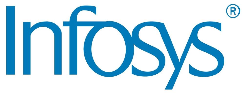 infosys_logo.jpg