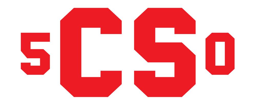cs50logo.png