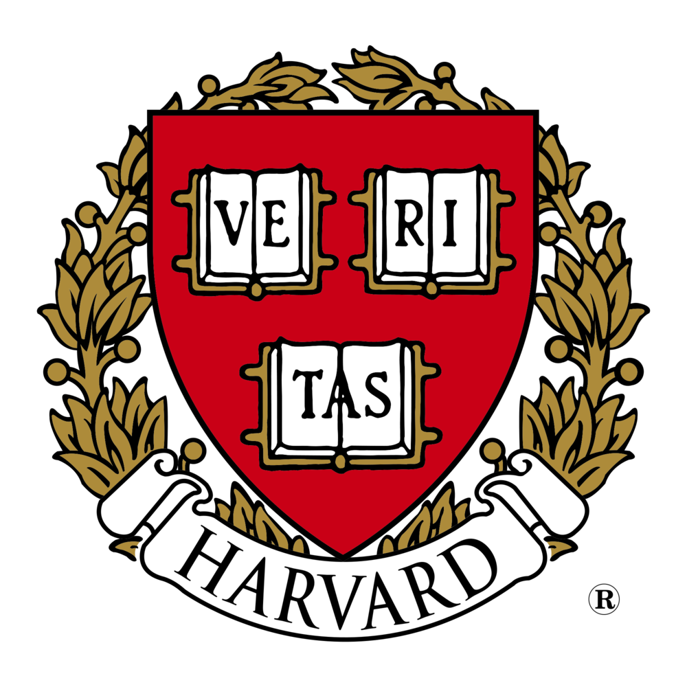 Harvard_Wreath_Logo_1.png