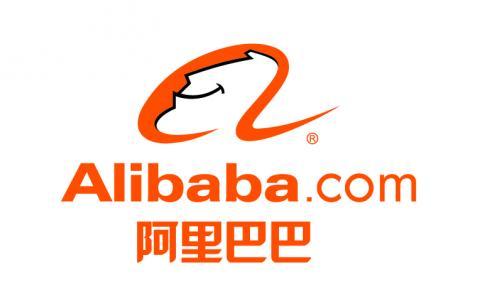 alibaba_logo.jpg