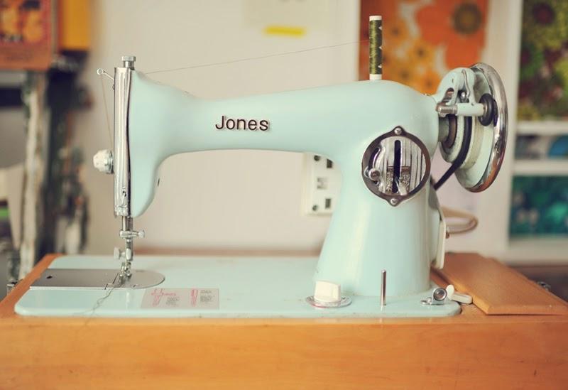 miss+jones.jpg