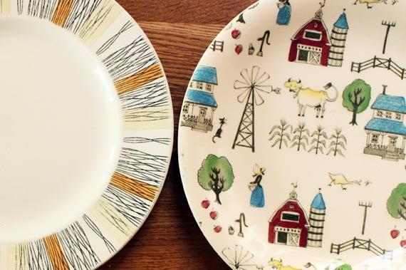 jen+plates.jpg