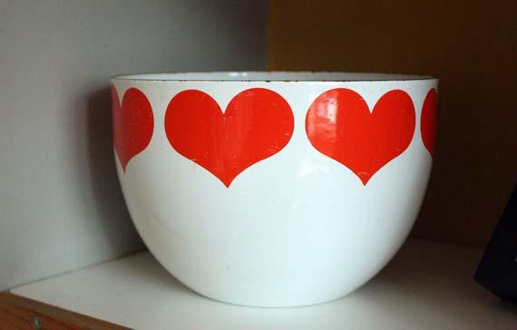 jen+hearts+bowl.jpg