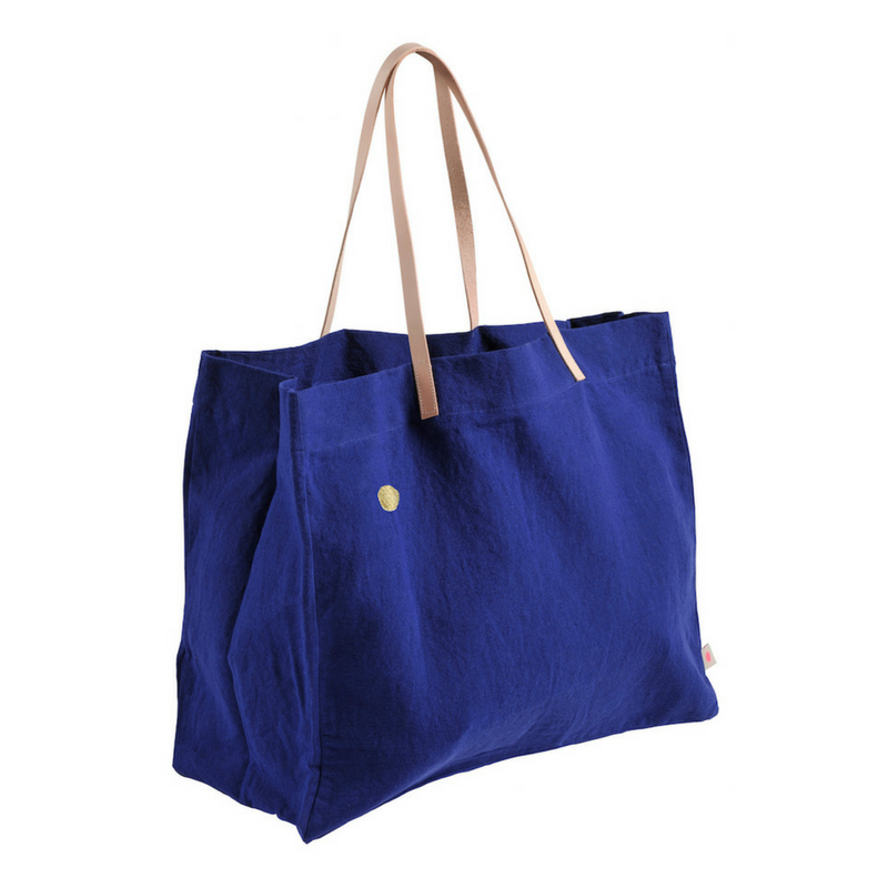 So_blue_shopping_bag_1024x1024.png