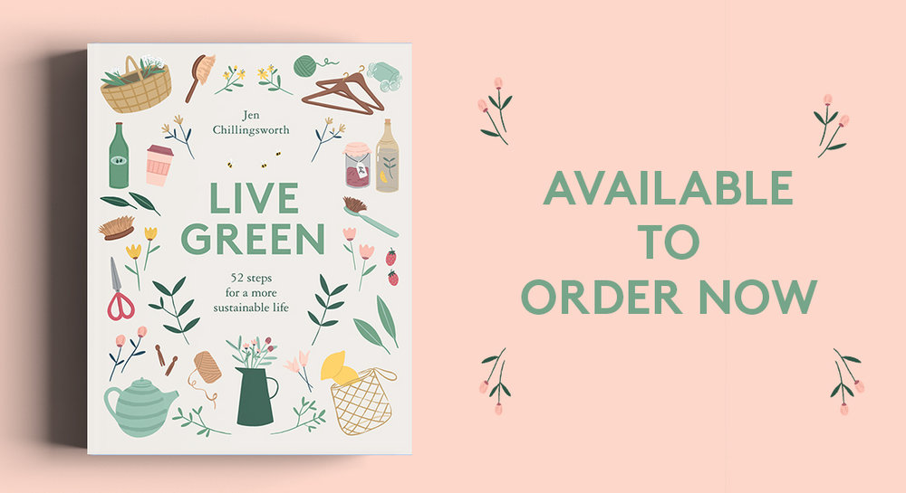 live-greencard.jpg