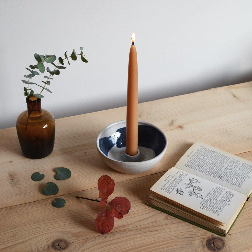 Stoneware-Dinner-Candle-Holder-Hand-Thrown-Ceramic-Weald-Store_-_3_1024x1024.jpg