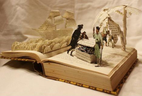 Book-Sculptures-5