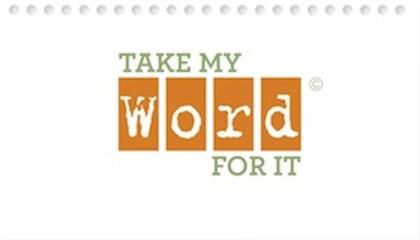 TMWFI logo