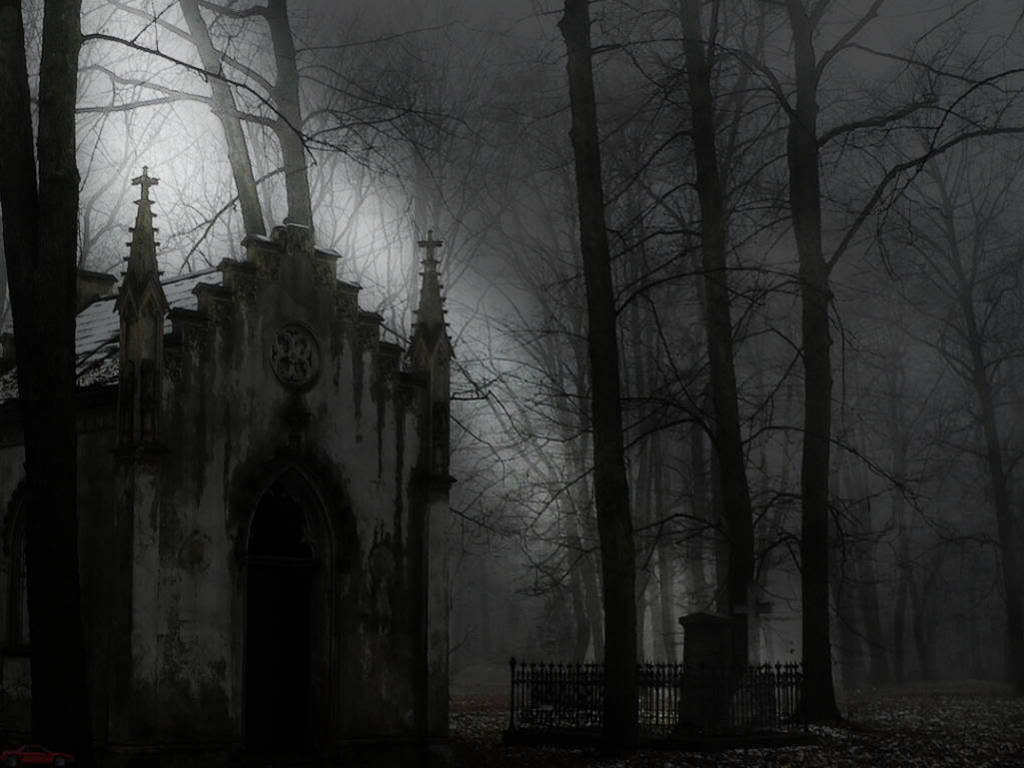 gothiccastle